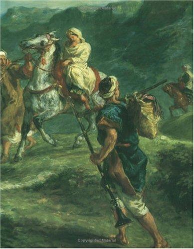 European Painting and Sculpture, ca. 1770-1937, in: Rosenfeld, Daniel