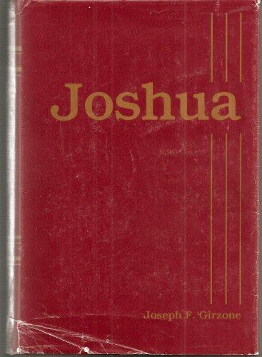 9780911519037: Joshua