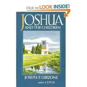 9780911519082: Joshua and the Children