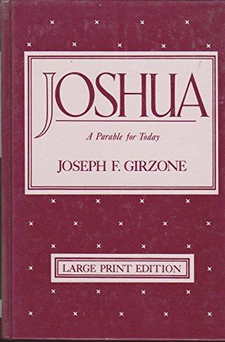 9780911519242: Joshua