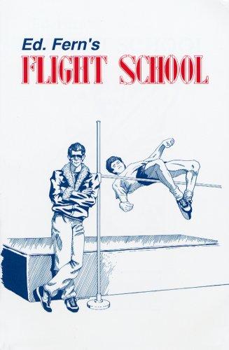 9780911521276: Ed Fern's Flight School