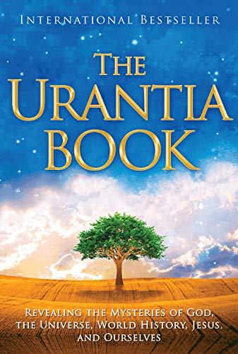 9780911560510: The Urantia Book