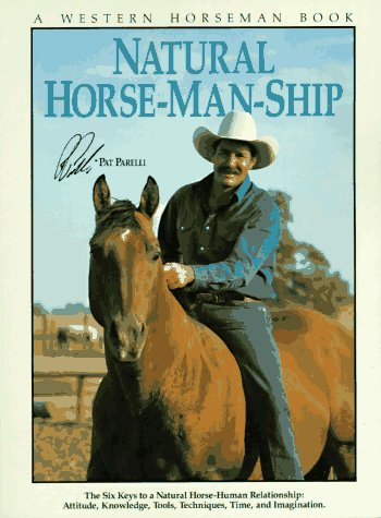 9780911647273: Natural Horse-Man-Ship