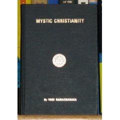 9780911662085: Mystic Christianity