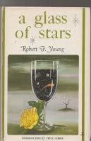A Glass of Stars