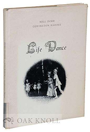 9780911726206: Life Dance
