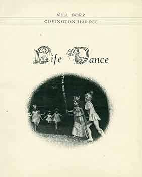 9780911726213: Life Dance: A Photography Album