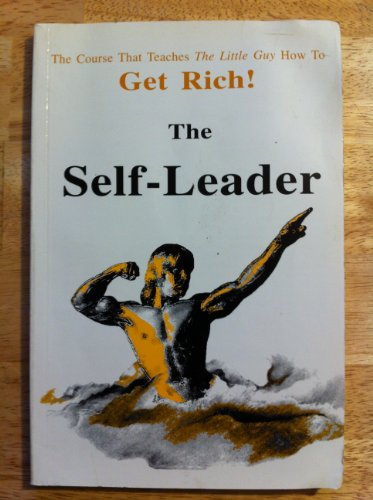 The Self Leader (0911752692) by Mark Hamilton