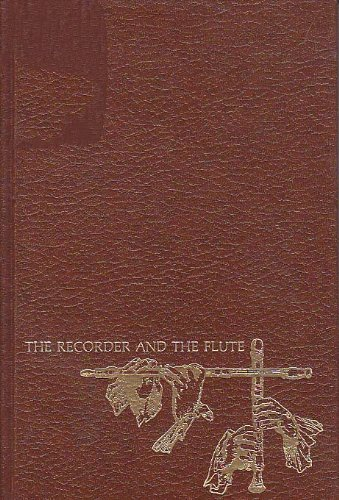 9780911772906: Italian Baroque Solo Sonatas for the Recorder and the Flute (Detroit Studies in Music Bibliography)