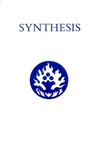 9780911794182: Synthesis