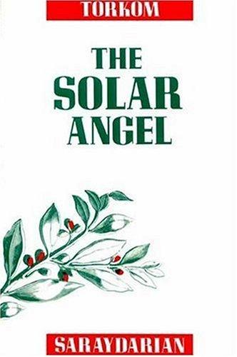 9780911794618: The Solar Angel