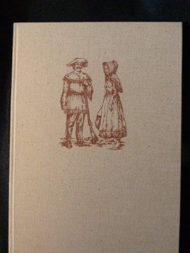 9780911796063: Buckskin and Homespun: Frontier Clothing in Texas, 1820-1870