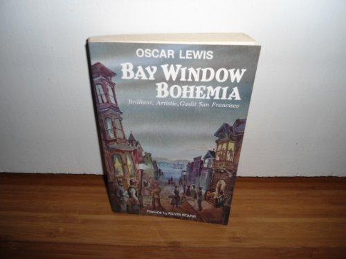 9780911819014: Bay Window Bohemia