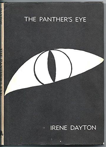 The Panther's Eye: Dayton, Irene