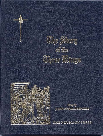 9780911845686: The Story of the Three Kings