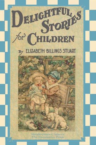 9780911845709: Delightful Stories for Children