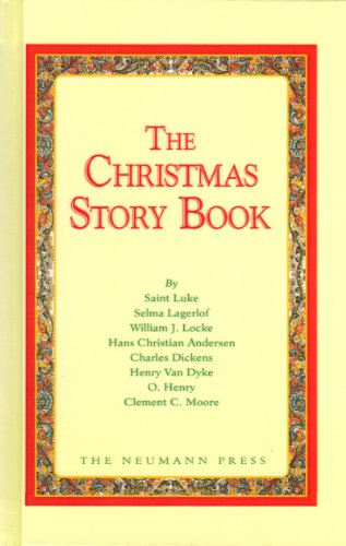 9780911845914: The Christmas Story Book