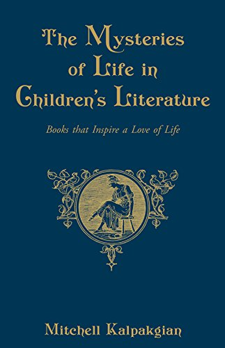 9780911845990: Mysteries of Life in Children's Literature