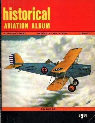 9780911852097: Historical Aviation Album: v. 10