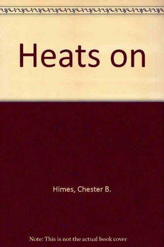 9780911860573: Heats on