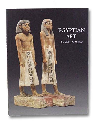 9780911886702: Title: Egyptian Art