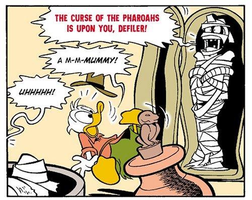 9780911903676: Donald Duck Adventures Volume 11