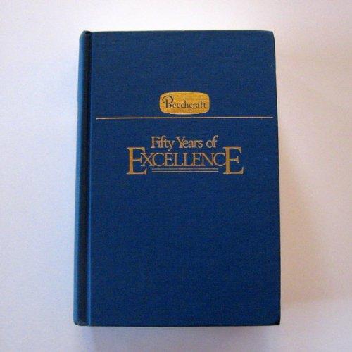 The History of Beech. SIGNED X 3.: McDaniel, William Herbert