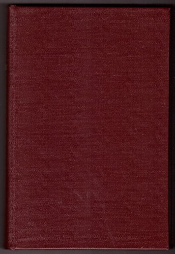 9780912004259: The Treatise on the Laws and Customs of the Realm of England commonly called Glanvill
