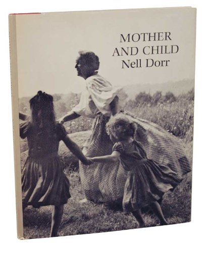 9780912020235: Mother and Child, Limited Edition