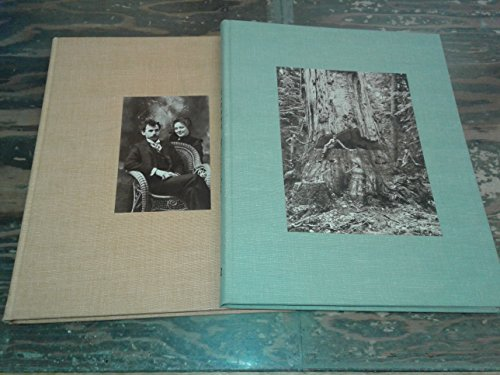 KINSEY PHOTOGRAPHER A half century of negatives by Darius and Tabitha May Kinsey With contributions...