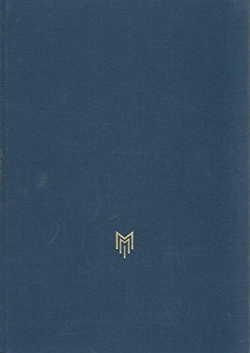 Claude Goudimel Oeuvres Completes Volume 4:Quatrieeme livre des psaumes en forme de motets : d'...