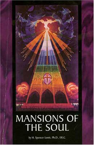 9780912057071: Mansions of the Soul