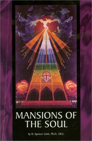 9780912057439: Mansions of the Soul