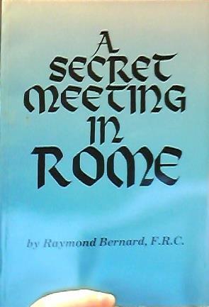Rosicrucian Library Abebooks