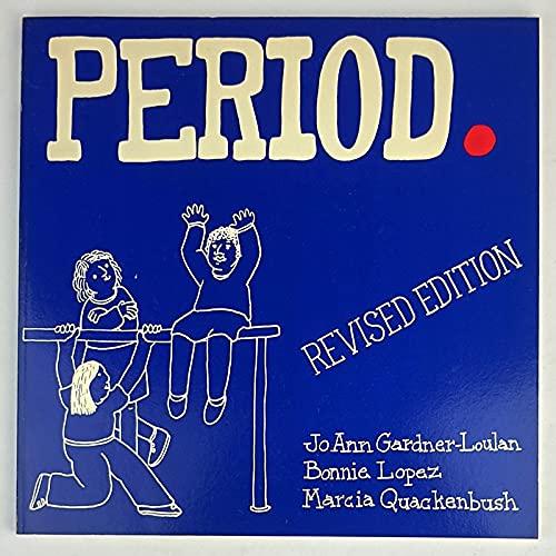 9780912078694: Period