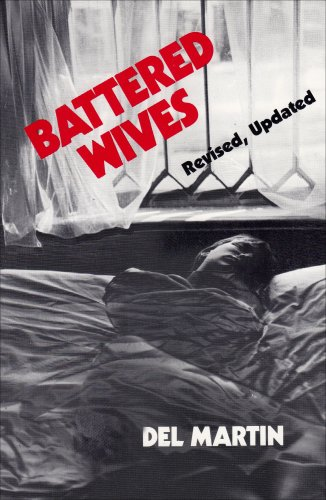 9780912078700: Battered Wives