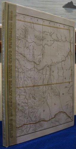 The Montana Gold Rush Diary of Kate Dunlap: Dunlap, Kate/Tyler, S. Lyman (ed)