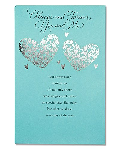 Greeting Cards: Suid, Murray