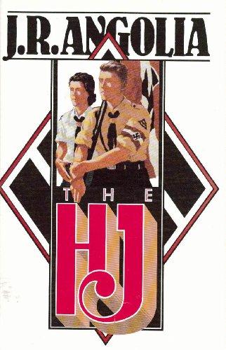 The HJ: John R Angolia