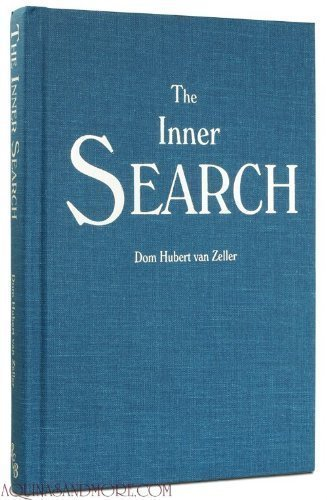 9780912141961: Inner Search