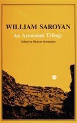 9780912201061: An Armenian Trilogy