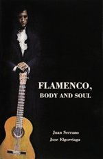 9780912201214: Flamenco, Body and Soul