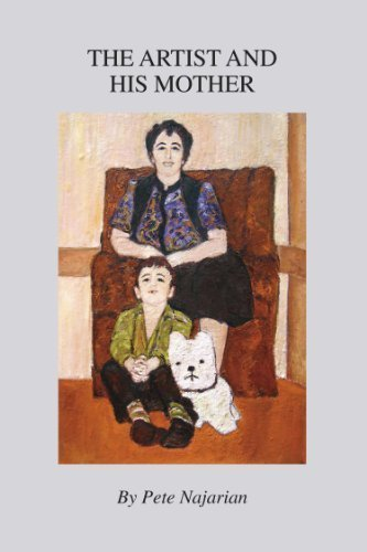 9780912201405: The Artist and His Mother
