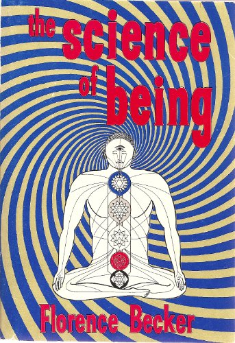 9780912216102: The science of being