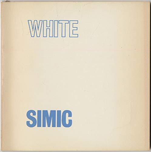 White: Simic, Charles