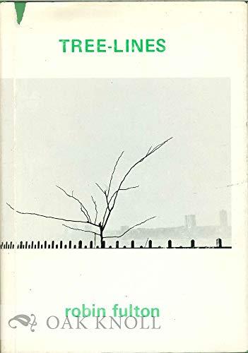Tree-lines: Fulton, Robin