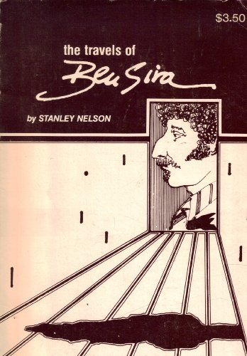 The Travels of Ben Sira: Nelson, Stanley