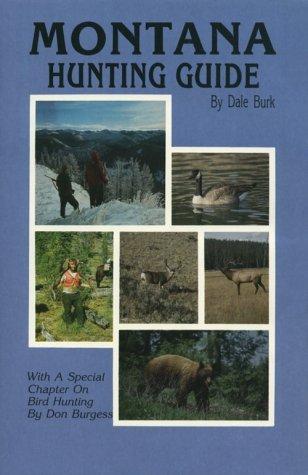 Hunting Open Country Mule Deer: Dwight R. Schuh