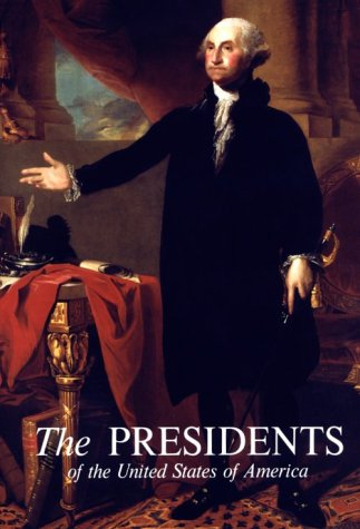 The Presidents of the United States of: Frank Freidel