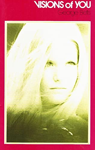 9780912310077: Visions of You